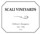 Your Private Vineyard - Scali Vineyards